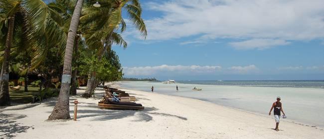 Ausflugsziele und Attraktionen in Philippinen