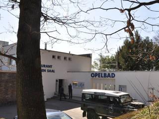 Opelbad