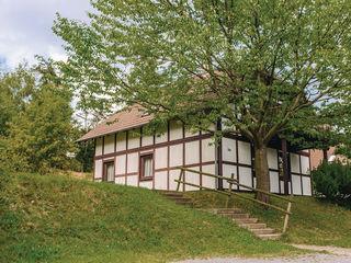 Ferienhausdorf Frankenau © Novasol