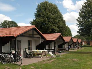 © Hogenboom Ferienparks