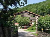 Märchen Erlebnispark Marquartstein