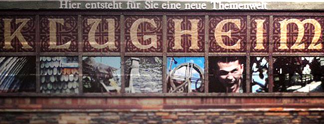 Klugheim
