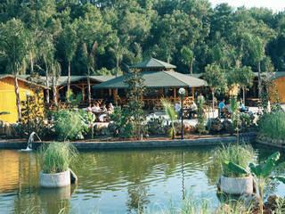 Eco Park Antalya © Eco Park Antalya